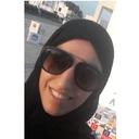 Laila Alqawain