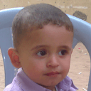 محمود سليمان6