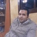 Abdel Moneam