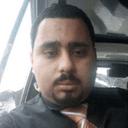 محمد عبدالحكيم ابو غزالة