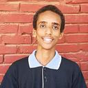 عمر مصطفى