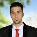 محمود الكحلوت