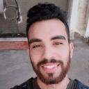 Ibrahim Abd Elkhalek