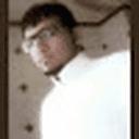 Waseem Adel