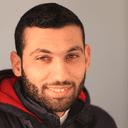 حسام درويش