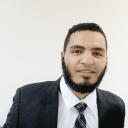 Programmer Ali