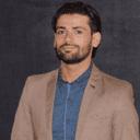 Saeed Ahdab