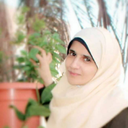 إيمان خالد