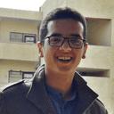 مروان الديب