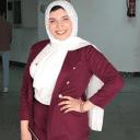Manar Mokhtar