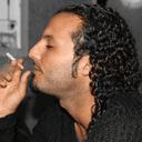 Chokri Ahmed