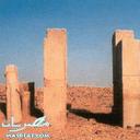Mohmad Arfat