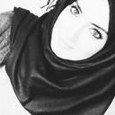 فاطمة احمد