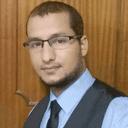 سام سعيد عبدالله درهم