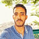 احمدو نصار