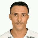 عمرو الجعفري