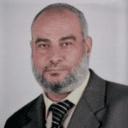 Abdou abdelgawad