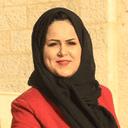 Rabab El Haj
