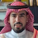 عبدالرحمن الوباري
