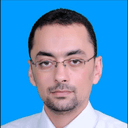 Mohammed Gherbawi