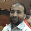 Ahmed Safadi