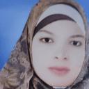 Eman Aly