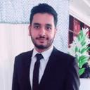 خالد خليل