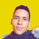 Abdellah Ben Hammou
