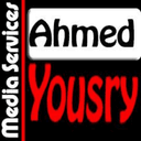 Ahmed yousry