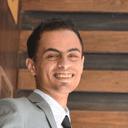 Mohamed Hosny