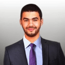 Mohammed Nasr