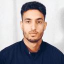 مروان الربع