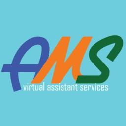 Ams Va Services