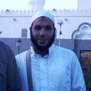 Ahmed Werdany