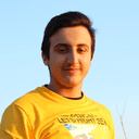Mostafa Jaffal