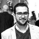 Ahmad Homyed