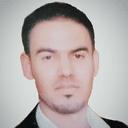 hesham mohammed