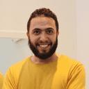 Haitham Mahmoud
