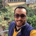 Abdelrahman Algazzar