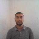 Ahmed Jouini