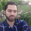 Marwan Thamer