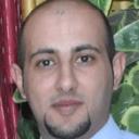 مروان صعب