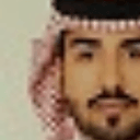 Abdulwahed Mohammed