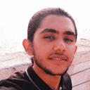 Ahmed درويش