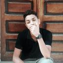 Hossam Eldehary