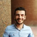 خالد عبد الفتاح