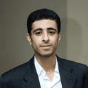 Mohamed Elzaaem
