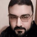 Amr Saeid