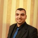 Muhammed Elsayed