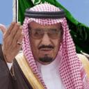 Majed Alhothali